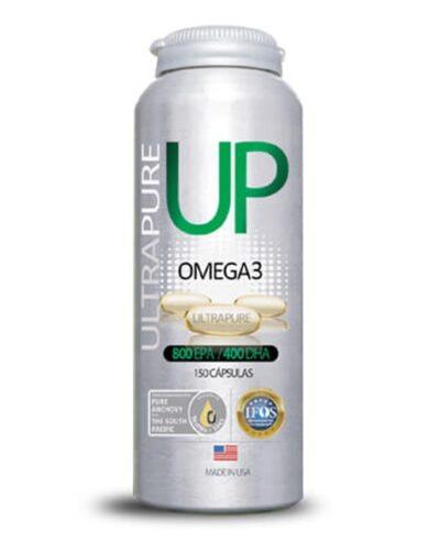 Omega 150