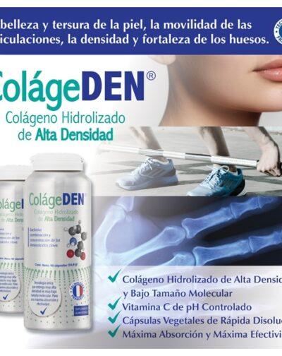 colageden 1