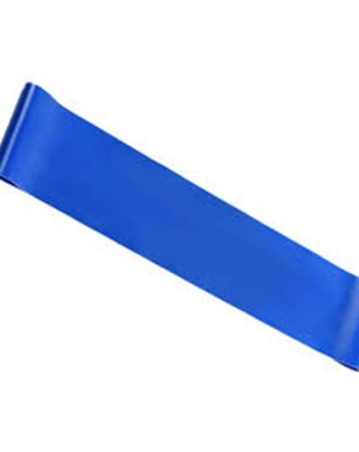 Banda loop azul 1