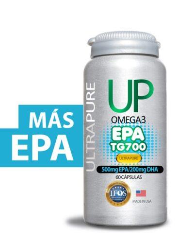 Omega UP tg 700