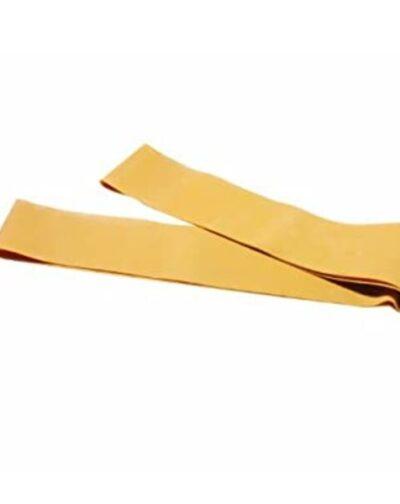 banda loop gold