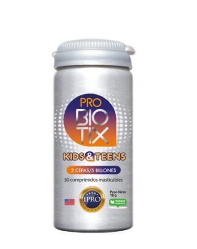 Probiotix tens 600×600