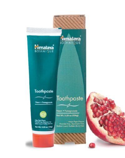 pasta dental granada 600×600